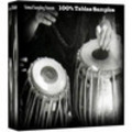 Thumbnail TABLA TABLAS DRUMS PERCUSSIONS SAMPLE REASON REFILL KONTAKT