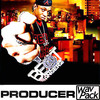 shawty redd Bang Trap dirty south hip hop tr808 fl studio 11